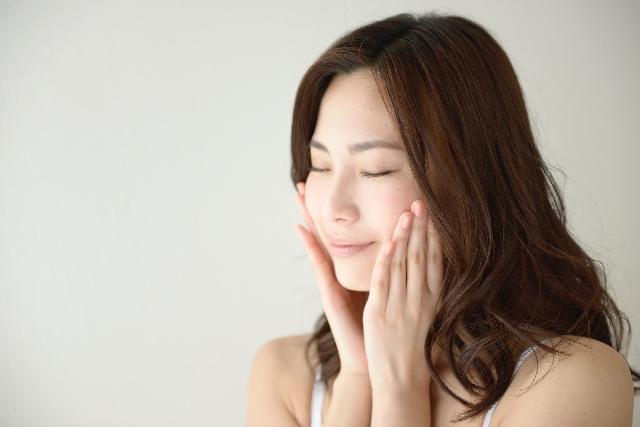 肌断食~美肌になるためのレッスン~step7