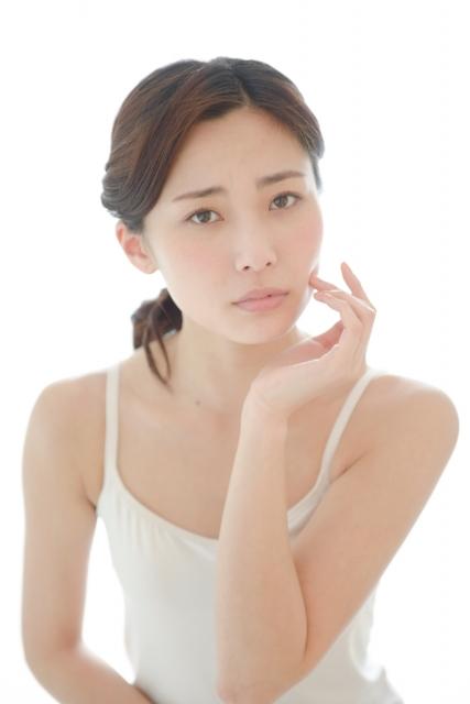 肌断食~美肌になるためのレッスン~step9