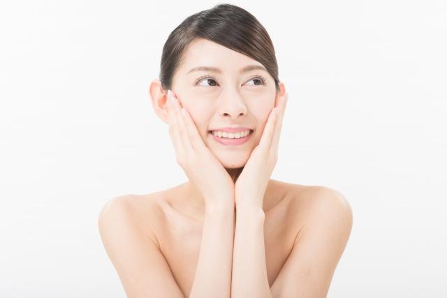 肌断食~美肌になるためのレッスン~step5