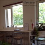 彦根市のおすすめカフェ モーニングがお得で通ってしまう素敵なカフェ~スペシャル珈琲がお気に入り~