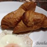 滋賀県彦根市のおすすめカフェ やっぱりおいしいモーニング~大好きなクロワッサン~