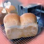 はじめてさんの手作りパン~おうちで手軽に焼きたてパンを楽しむ~【教室編】自分に合う先生を探すには?