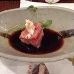 岐阜県大垣市でおすすめのお店~ランチで飛騨牛をお得に味わえるコースあり~