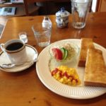 滋賀県彦根市おすすめカフェ コーヒーの種類が多すぎ!~選べる贅沢さに感謝~