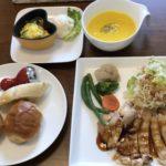 滋賀県彦根市おすすめカフェ 個室があって便利~2時間超えると室料発生!するようになっちゃいました~