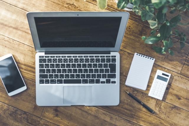 【ビジネスの基本】正しいビジネスの教養を学ぼう-ネットで稼ぐ方法-
