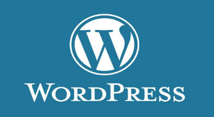 【超初心者向け】WordPress(ワードプレス)テーマの選び方~使いやすいものがいいよね~