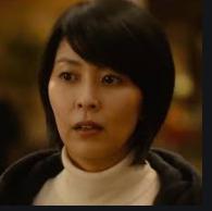 マスカレードホテルの犯人役は誰なの?初老のおばあさんを演じた松たか子の演技がすごすぎる