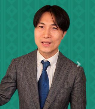 平塚正幸の都知事選2020マニフェスト・公約内容まとめ!経歴やポスターについても