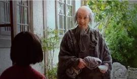 鎌倉ものがたり・貧乏神の茶碗の意味は?なぜ大切にするのか理由も