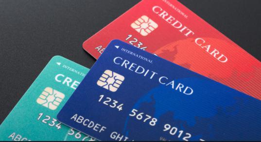 楽天銀行カード一体型から楽天ゴールドカードに切り替える方法は?解約から再発行の手順を解説